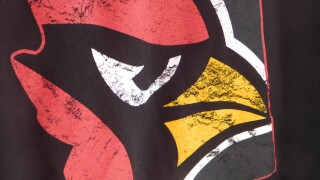 cardinals-logo.jpg