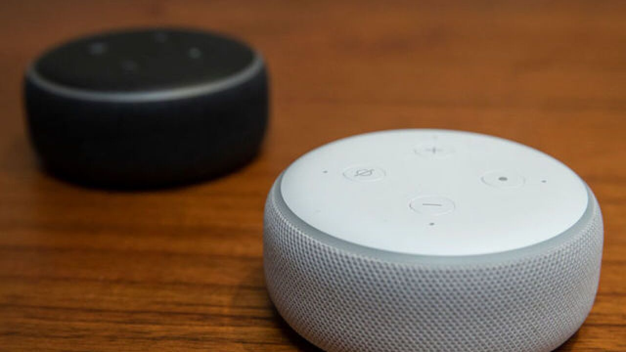 Amazon Alexa not working? The device isn't functioning for many worldwide