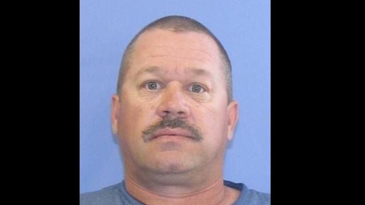 Lewistown murder suspect dies in shootout with police in Dillon