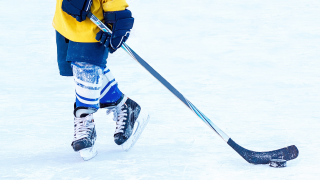 'Try Hockey For Free Day' on Saturday in Great Falls