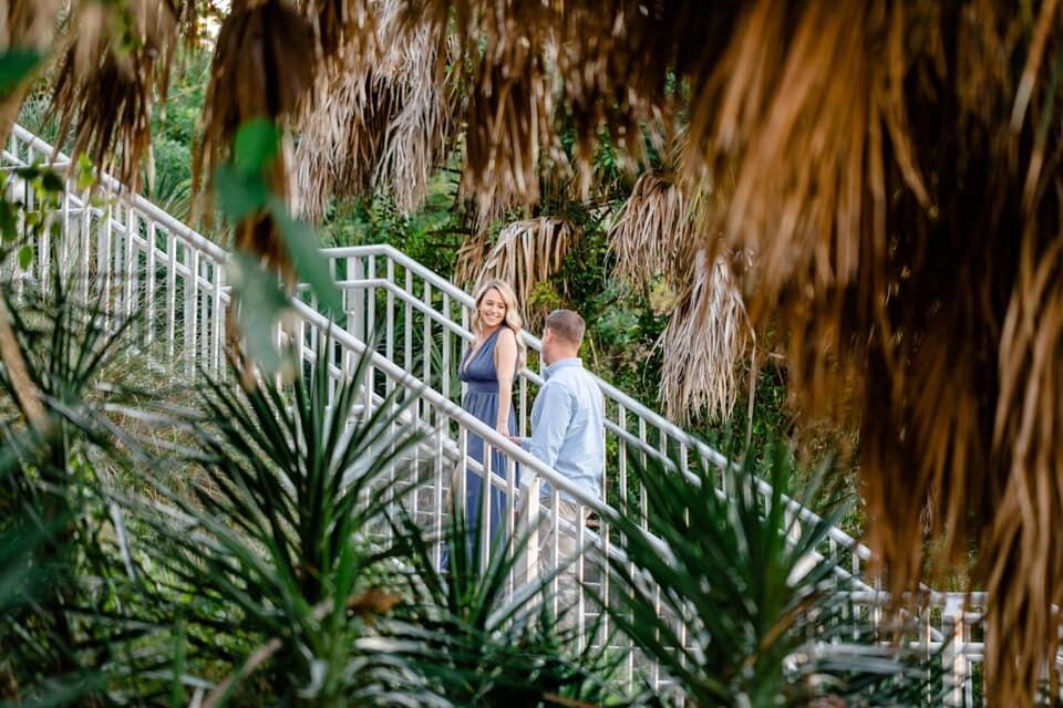 Stephanie Crofton Ft. DeSoto Darin Crofton Photography Couple 2 2.jpg