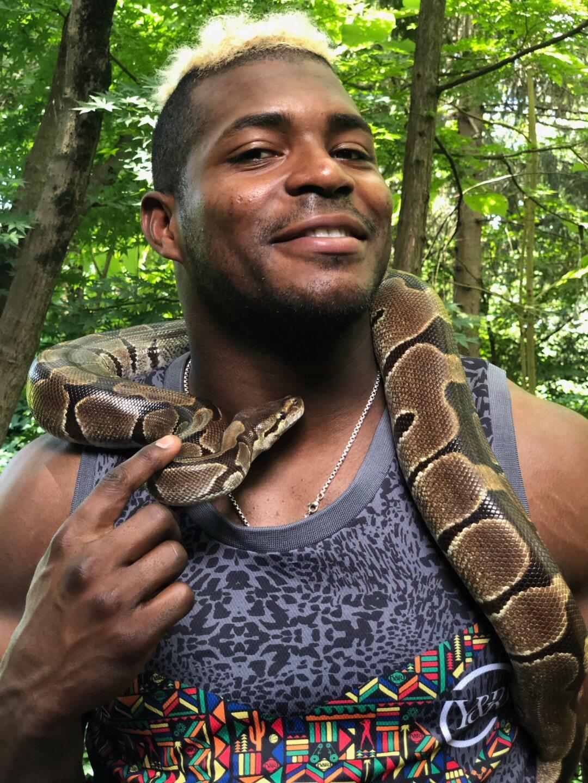 wcpo yasiel puig snake.jpg
