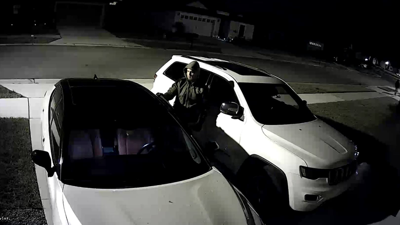 Car-Burglars-Lakeland-PD-71619.png