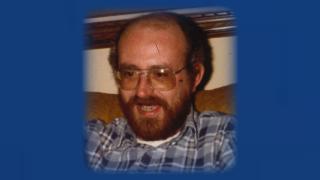 John Patrick Kelly November 18, 1947 ~ September 16, 2021
