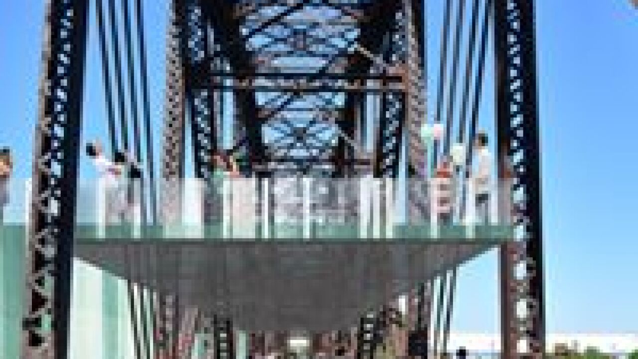 Rock Island Bridge-4