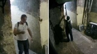 Bronx burglary camera manipulator.jpg