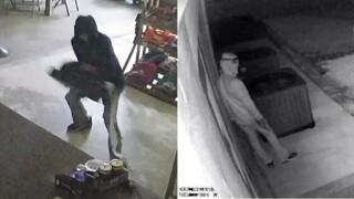 Iowa theft suspect.jpg