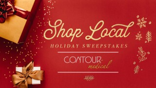 DA40812_KNXV_Contour_Medical_Shop_Local_Contest_900x506-Thumbnail.jpg