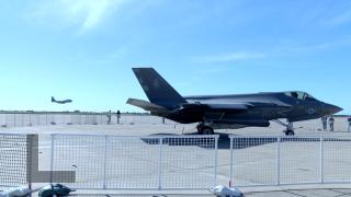 F-35C at Miramar.png
