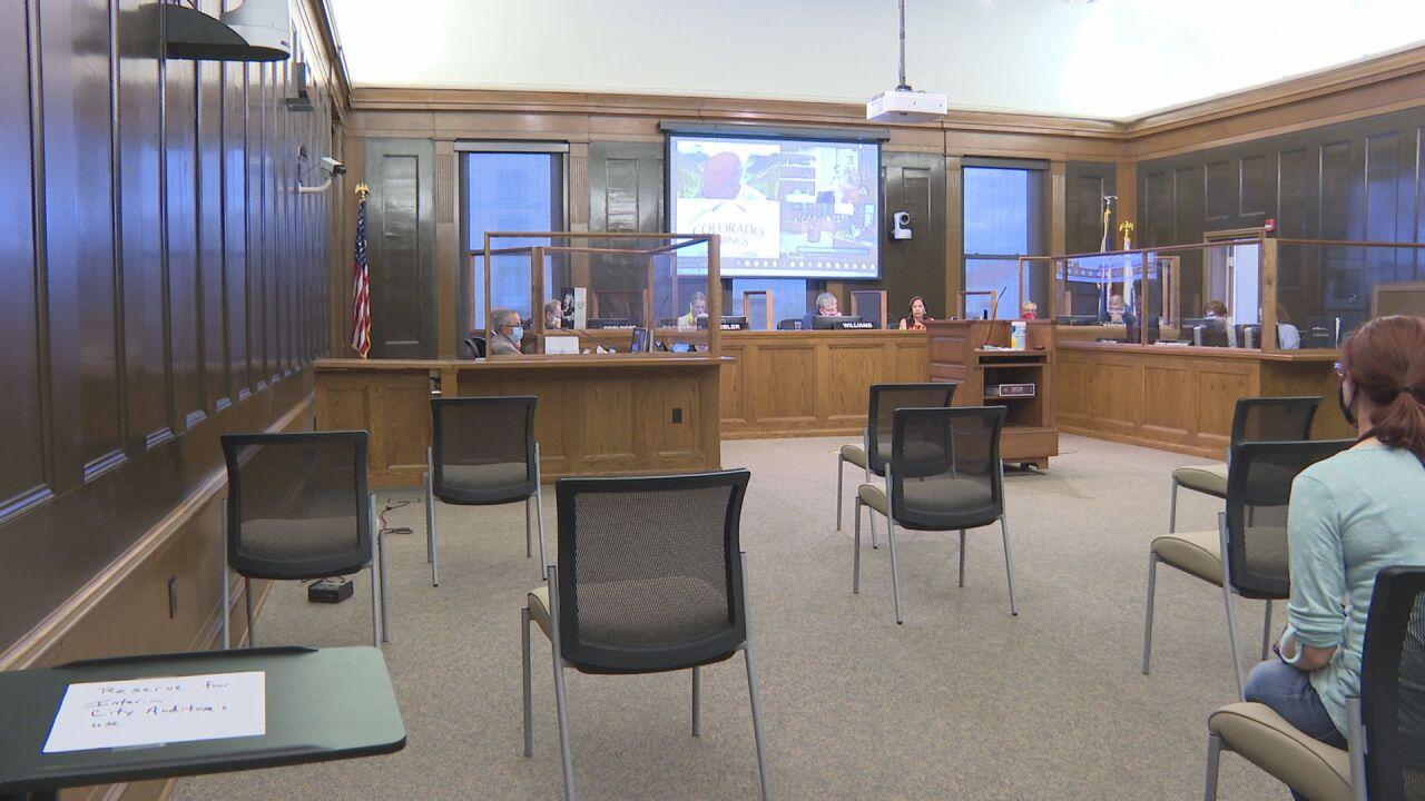 city council.jpg