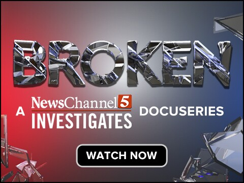 480x360-BROKEN-Docuseries.jpg