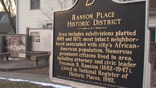 Ransom Place.PNG