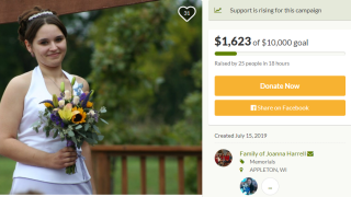 Woman killed in Reedsville crash was single mother of twin boys