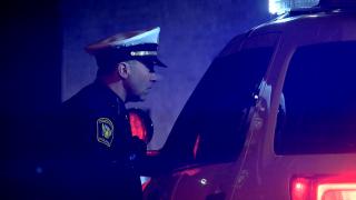 WCPO_cincinnati_police_groesbeck_road_shooting.png
