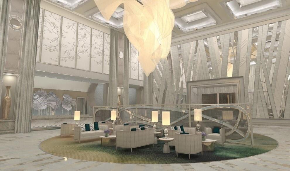 Crockfords Las Vegas - Lobby Rendering .jpg