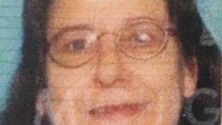 Loretta Owens.PNG