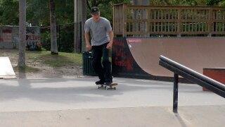 Sarasota-Skateboarder-Jake-Ilardi-WFTS.jpg