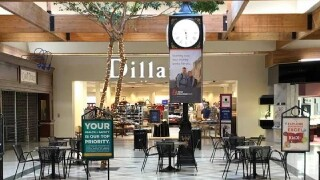 Southgate Mall Interior Empty (1).jpg