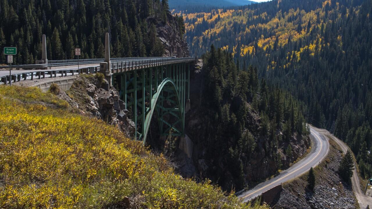 Red Cliff Bridge Ross Long 1.jpg