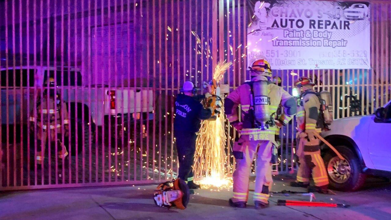 CHAVO FIRE 2.jpg