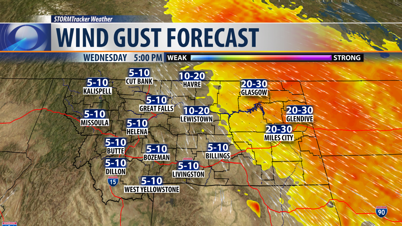 APRIL7GUSTS5PMWEDNESDAY.png