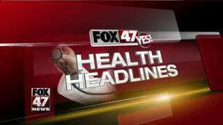 health-headlines.jpg