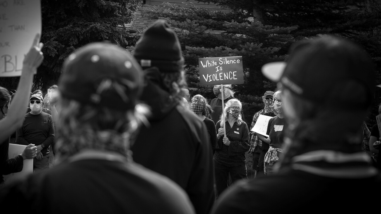 060620 GREYS RIVER PHOTOGRAPHY RED LODGE GEORGE FLOYD PROTEST 3.jpg