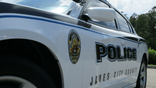 James City County Police.png