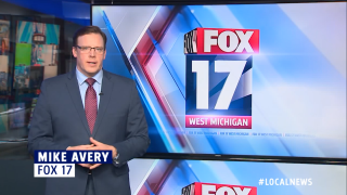 Mike Avery FOX 17 PSA.png