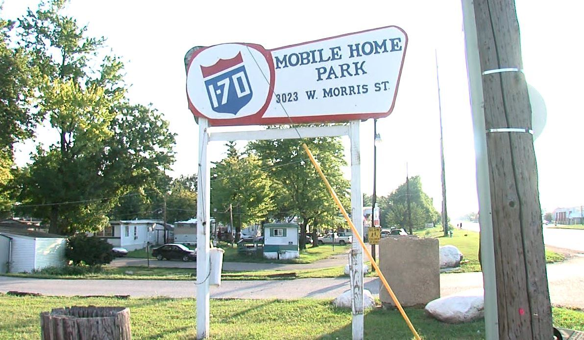I-70 Mobile Home Park.JPG