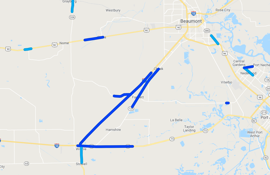 Closure in Blue I-10 Texas.PNG
