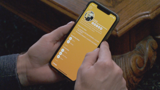 App created as networking tool to connect songwriters