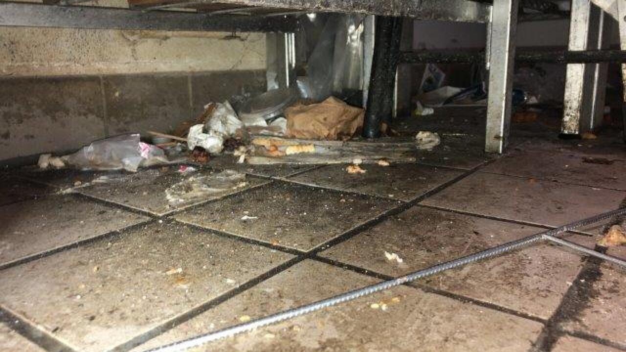 PR0099290 Church's Chicken 916 IHH closure (25).jpg