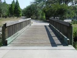 Lowry Park by City of Tampa.jpeg