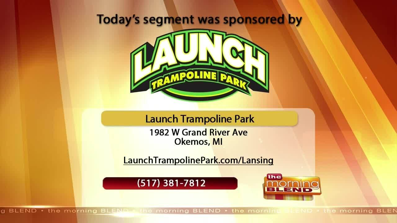 Launch Trampoline.jpg
