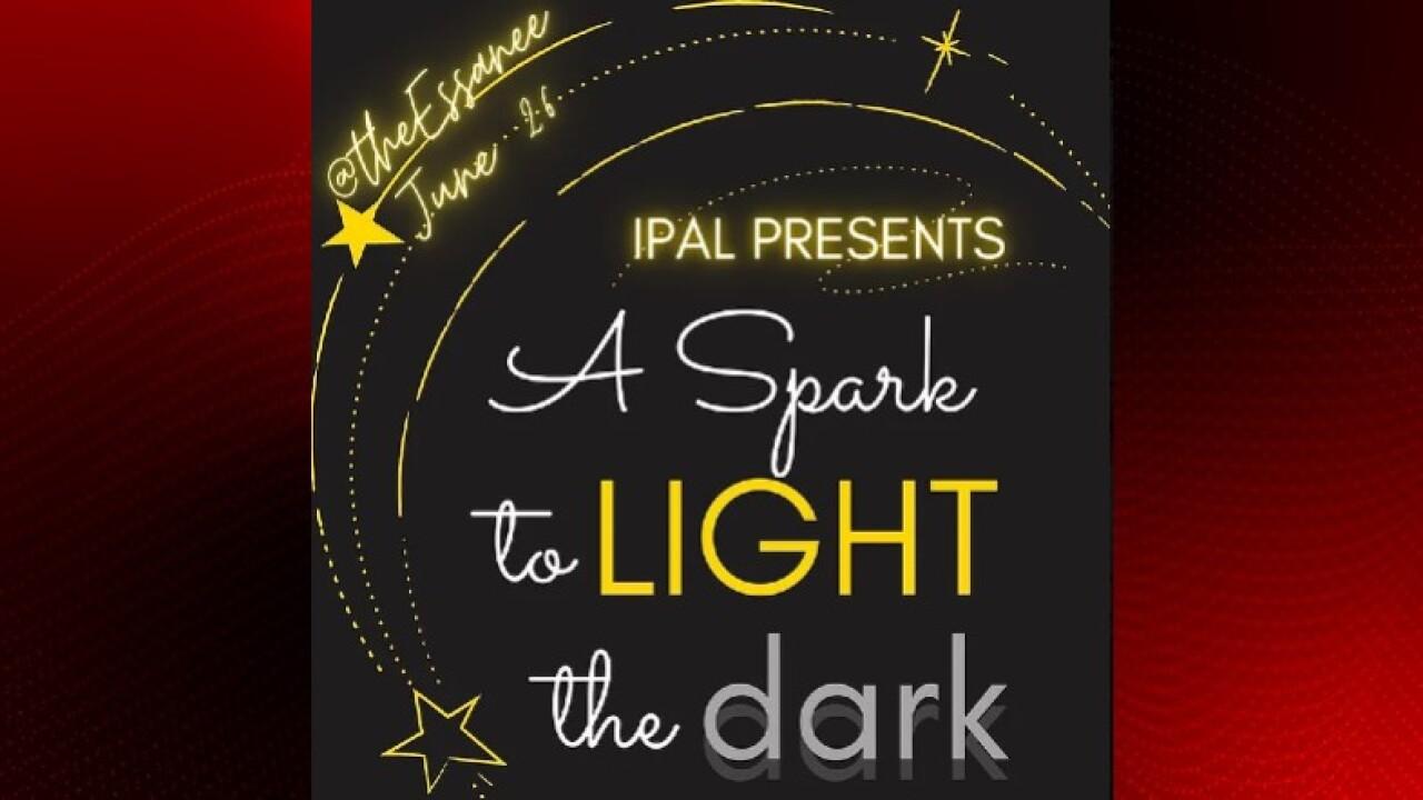 A spark to light the dark.jpg
