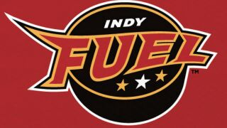 Indy Fuel games coming to HTSN, RTV6