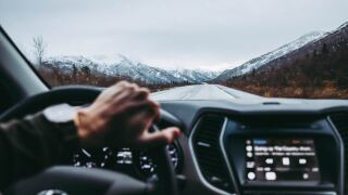 5 Unusual Facts About Driving in Montana