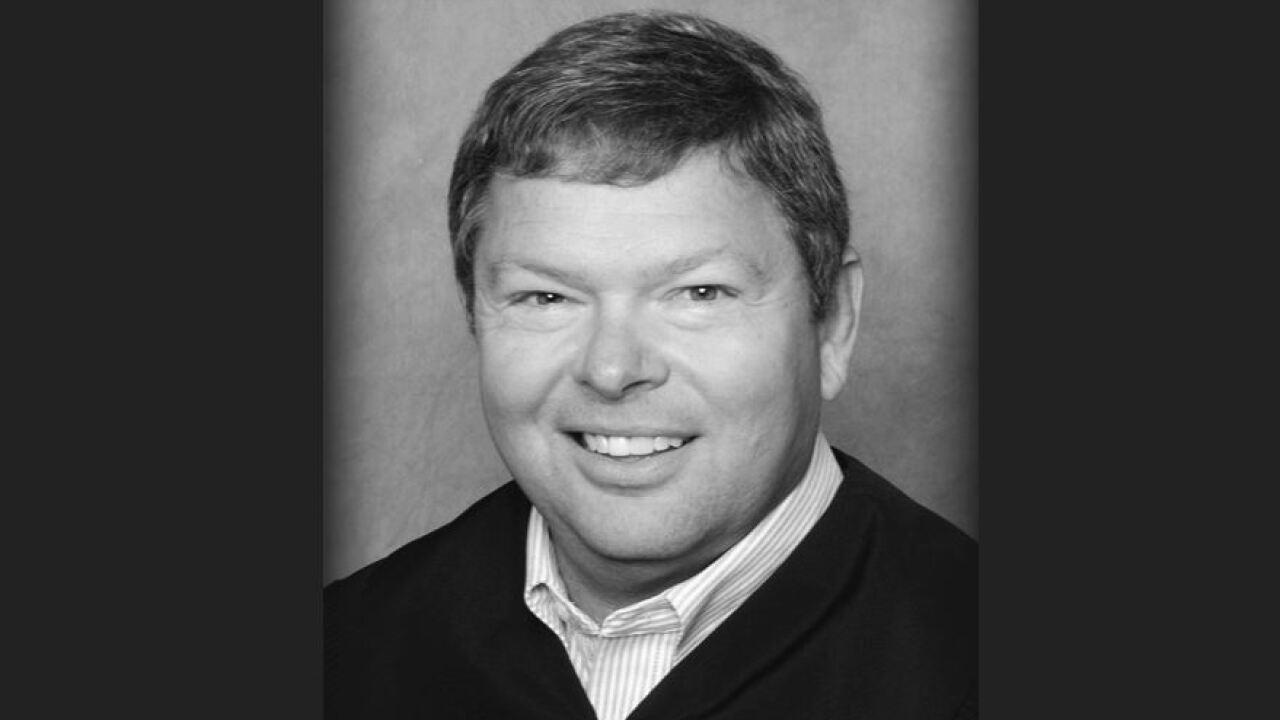Cass County Judge.JPG