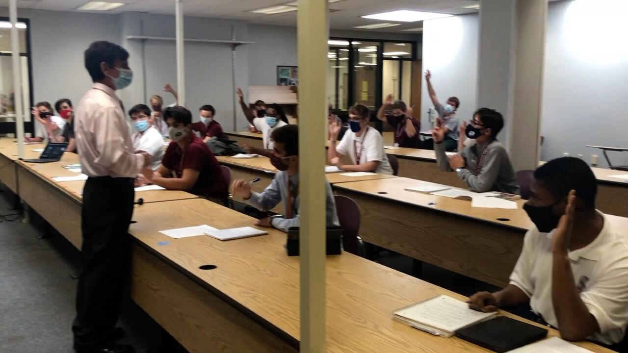 st joes classroom.jpg