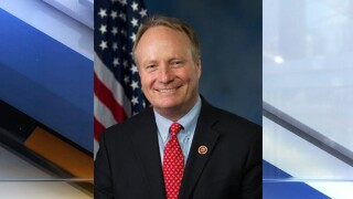 In U.S. House 14th District race, Republican David Joyce is elected over challenger Betsy Rader