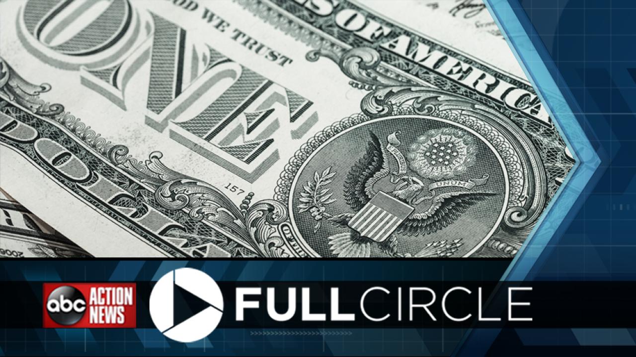 minimum-wage-full-circle.png