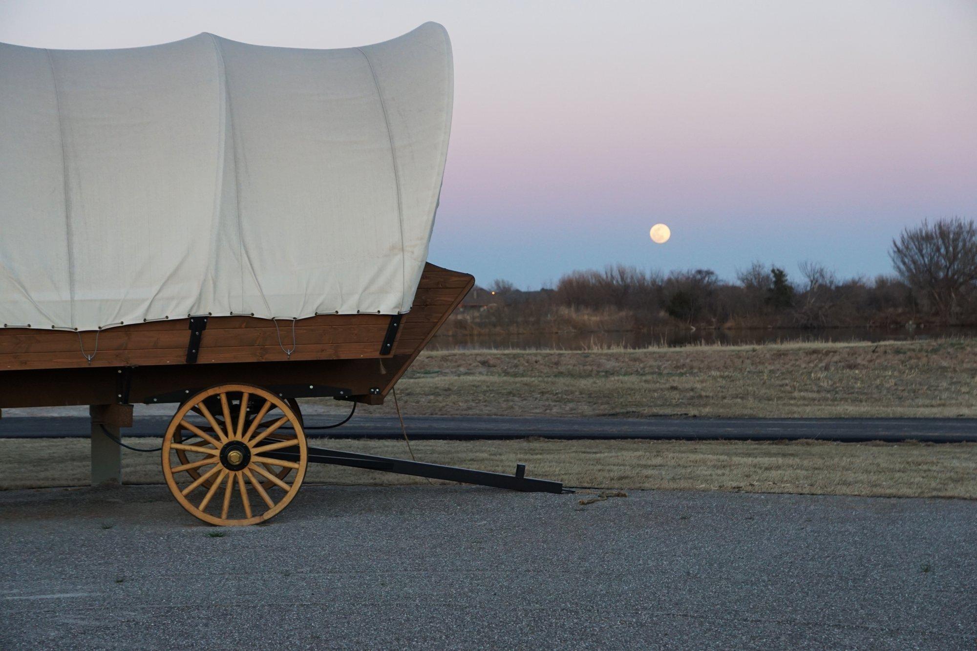 wagon7.jpg