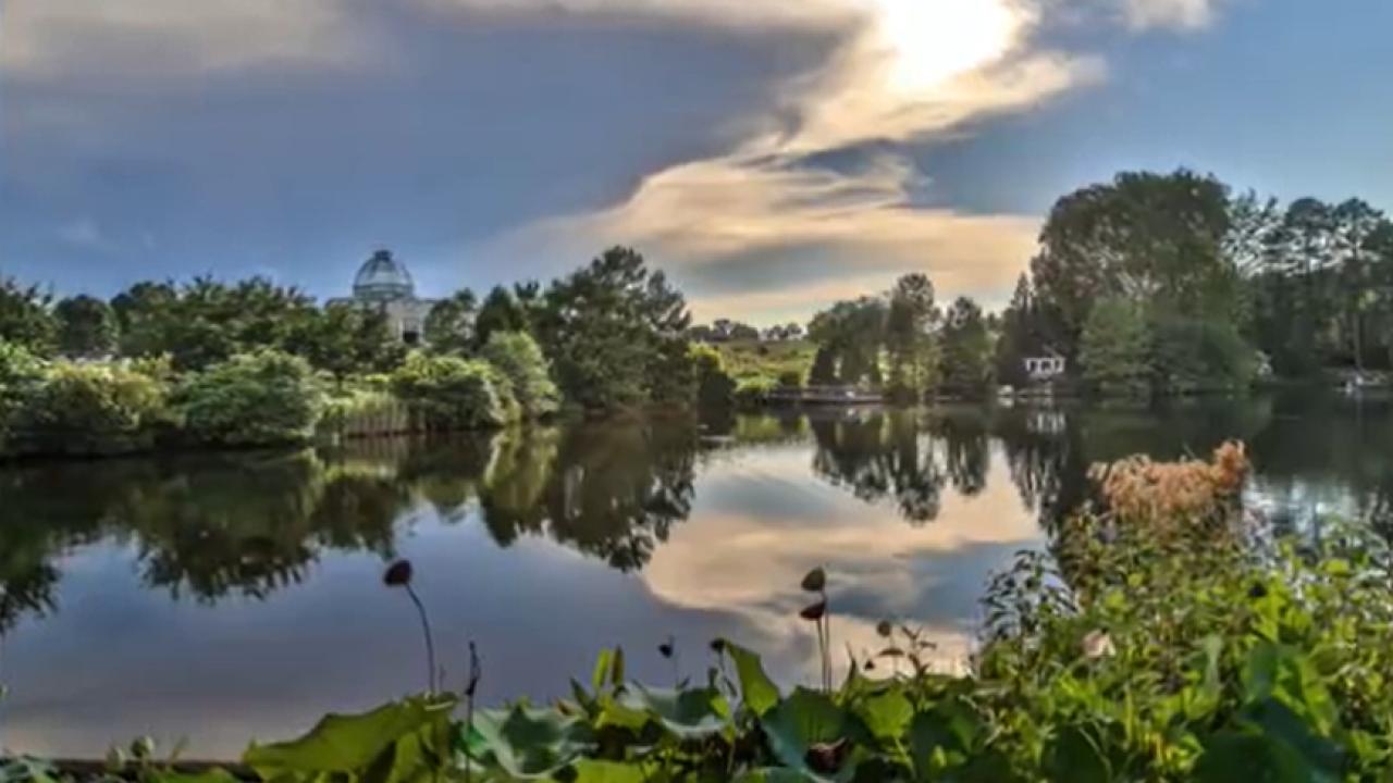 Lewis Ginter Botanical Garden .png