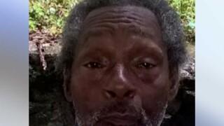 CPD seek critical missing Westwood man