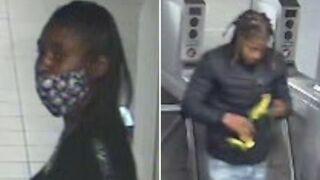 brooklyn subway stabbing