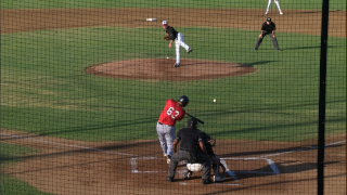 Billings Mustangs rack up 11 hits, defeat Great Falls Voyagers 7-2