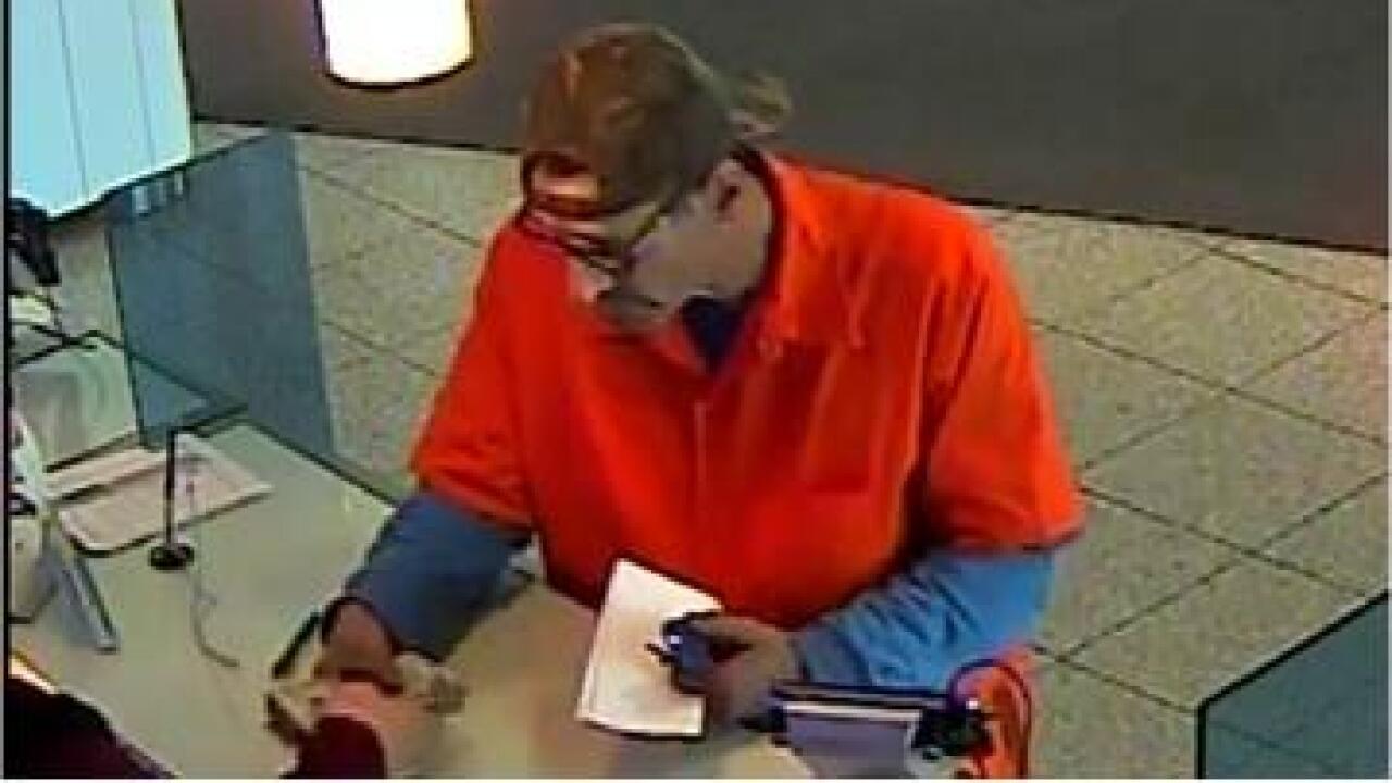 el cajon bank robbery suspects_2.jpg