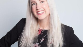 Alison Martin is the Founder and CEO of Engage Mentoring