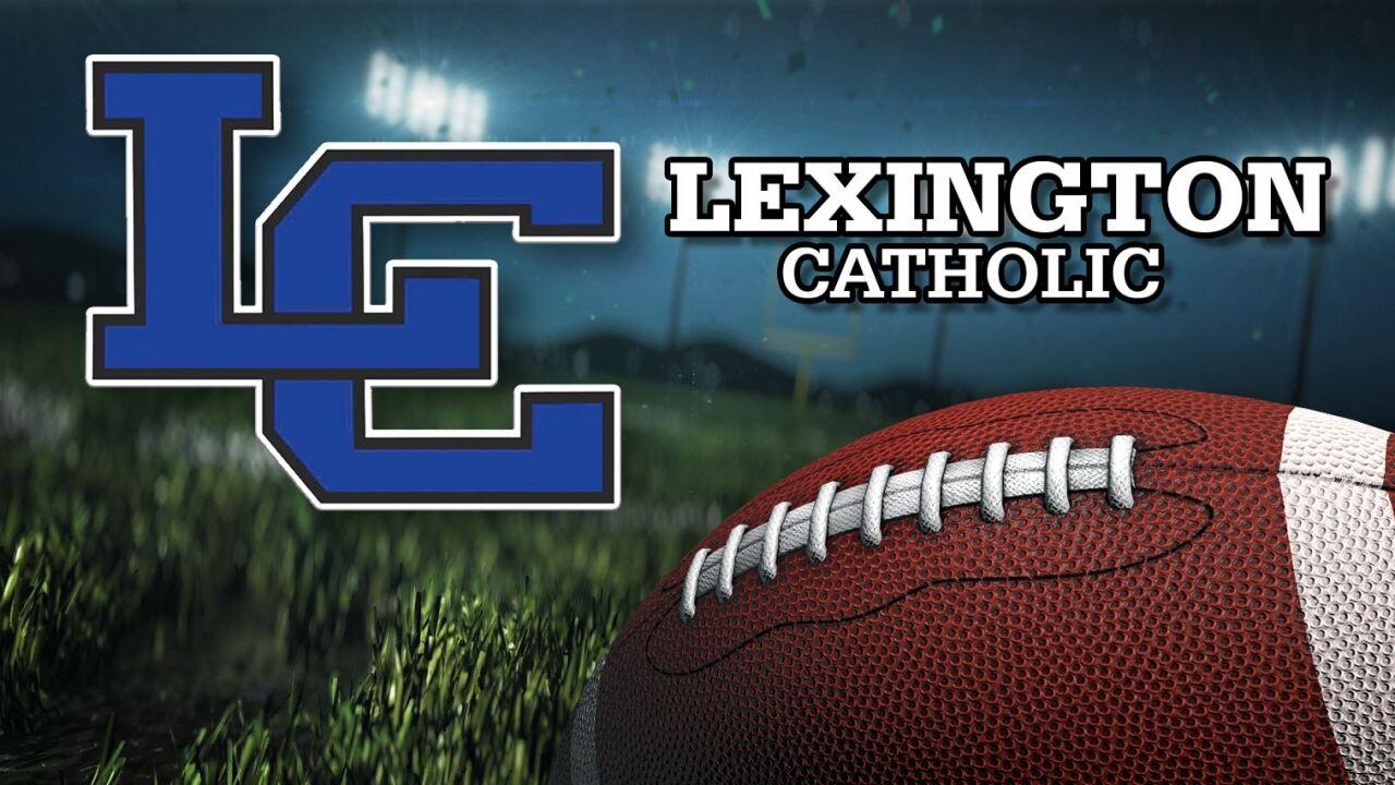 lexington catholic football.JPG